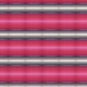 61x46cm_2