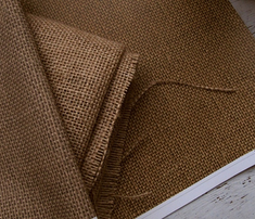 Rburlap3b_comment_280297_thumb
