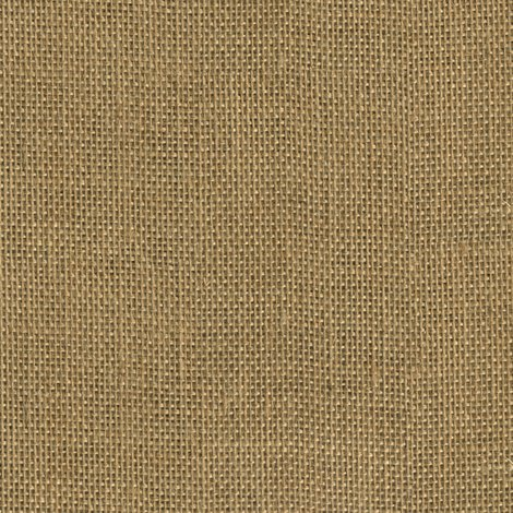 Rburlap3b_shop_preview