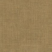 Rburlap3b_shop_thumb