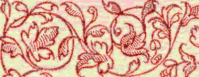 Bramble Rose