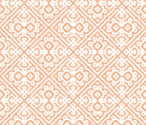 Rornate_square__no_lines_peach_shop_preview
