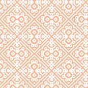 Rornate_square__no_lines_peach_shop_thumb