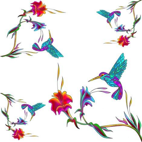 Rrrsilverhummingbird2_shop_preview
