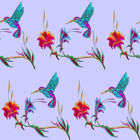 Rrrsilverhummingbird4_shop_preview