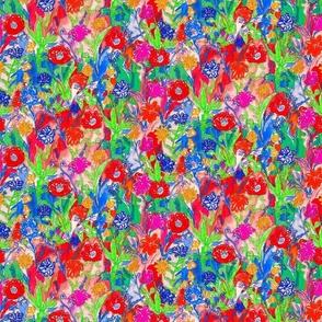 13594_fieldflowers_RPT_SmallScale