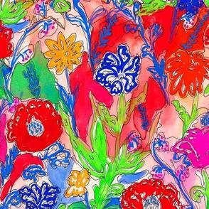 13594_fieldflowers_RPT_LargeScale