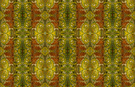 RCtapestry fabric by paragonstudios on Spoonflower - custom fabric