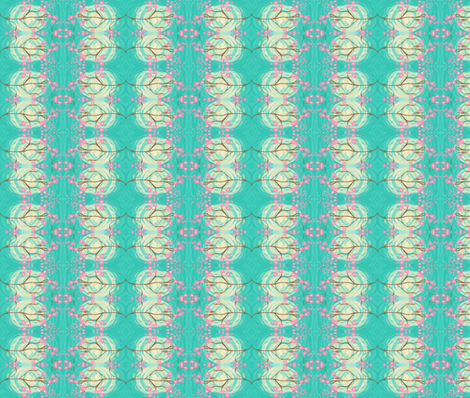 the_one fabric by karlacb on Spoonflower - custom fabric