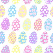 Painted_egg_butterfly_flower_fabric_shop_thumb
