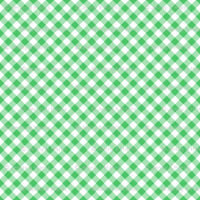 Green-bias-gingham_preview