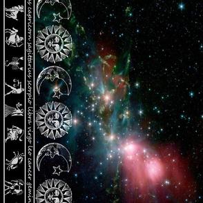 zodiac big