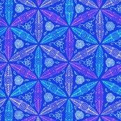 Rpysanky-floral-3bluesb_shop_thumb