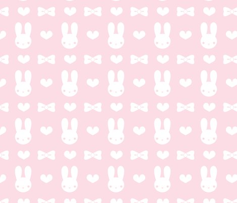 Prettybunnypattern_pink_shop_preview