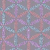 Rrrpysanky-floral-2grey-blankb_shop_thumb