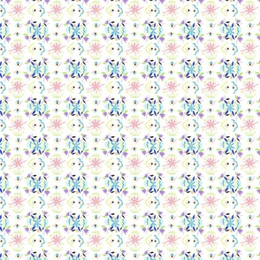 spoonflower_painted_egg_repeat