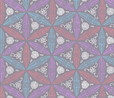 Rrpysanky-floral-3greyb_comment_273012_thumb