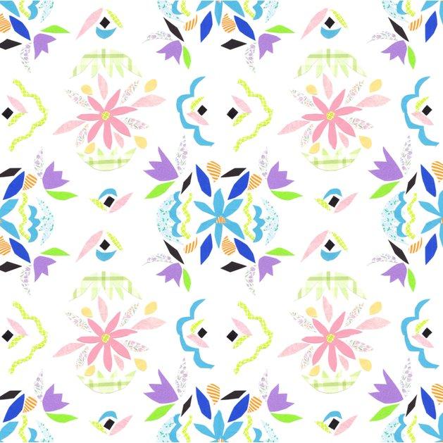 Rrrrrrrrrrrrrrrspoonflower_egg_repeat_2_shop_preview
