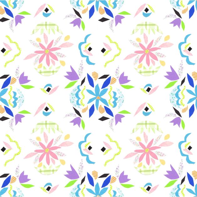 spoonflower_egg_repeat_2 fabric by jenn_m_ on Spoonflower - custom fabric