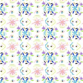 spoonflower_egg_repeat_2