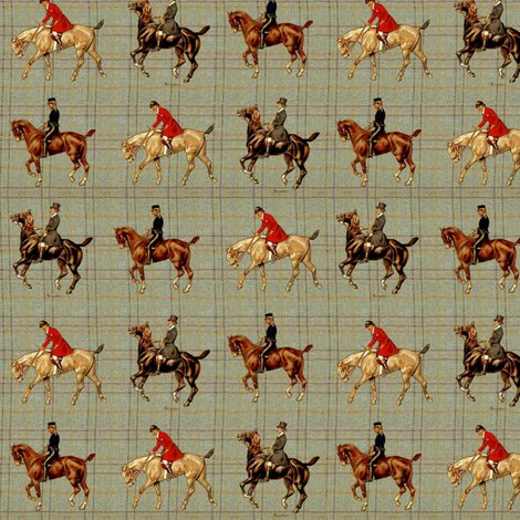 Sporthorsesontweedweave_shop_preview