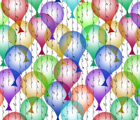 Rballoons-congrats2_shop_preview