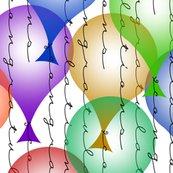 Rballoons-congrats2_shop_thumb