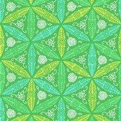 Rpysanky-floral-3greensb_shop_thumb