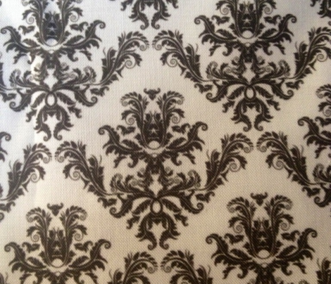 Damask_comment_279351_preview