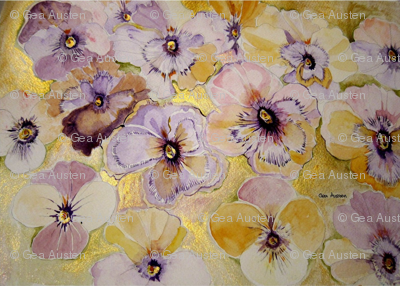 PANSIES_AND_VIOLAS_THE_PURPLE_AND_GOLD