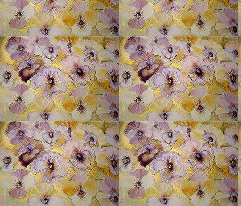 Pansies_and_violas_the_purple_and_gold_shop_preview