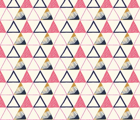 Trianglepattern.ai_shop_preview