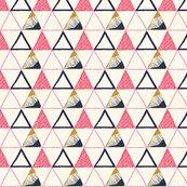 Trianglepattern.ai_shop_thumb