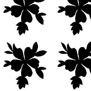 E_fleur_abstrait1