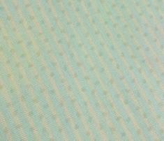 Rgeek_dress_code_background_stripe_comment_279141_thumb
