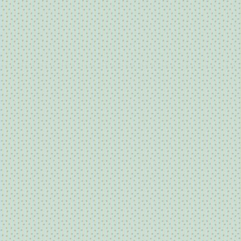 Rgeek_dress_code_background_stripe_shop_preview