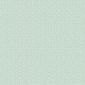 Rgeek_dress_code_background_stripe_shop_thumb