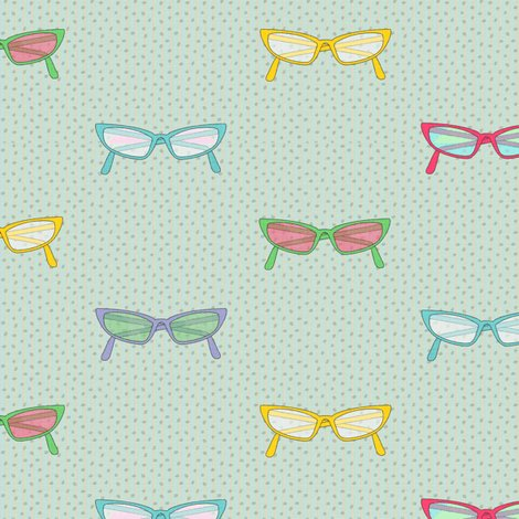 Rgeek_dress_code_glasses_shop_preview