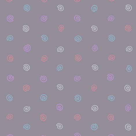 Rrpysanky-floral-2grey-dots_shop_preview