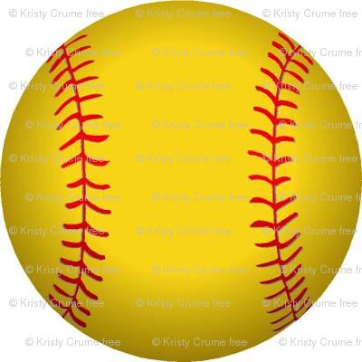 Softball_preview
