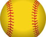 Softball_thumb