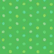 Rrpysanky-floral-2greens-dots_shop_thumb
