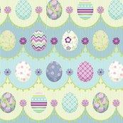 Rrpainted_eggs.ai_shop_thumb