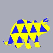 Rtriceratops_on_grey_fat_quarter_copy_shop_thumb