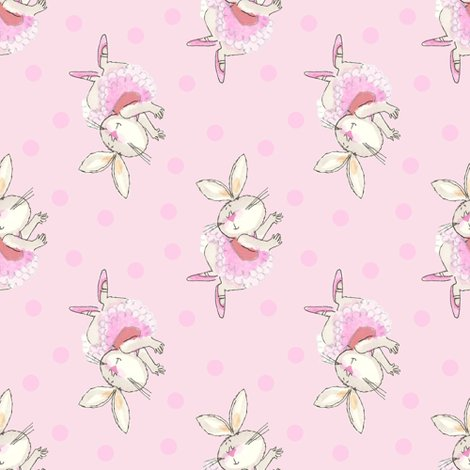 Rrbunny_yay_shop_preview