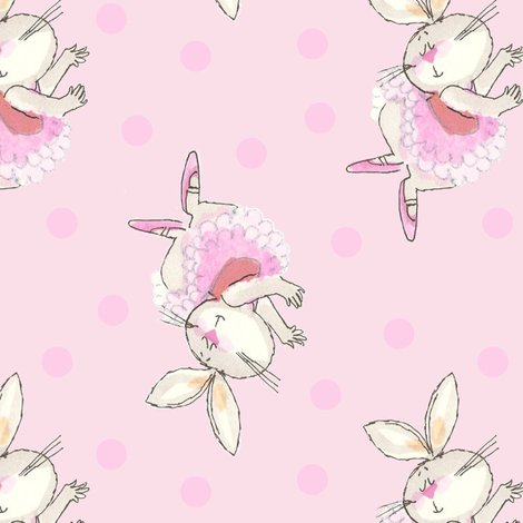 Rrrrrrrbunny_yay_shop_preview