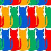 Rcrayoncats2_shop_thumb
