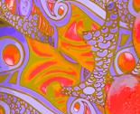 Red_purplefinal-01_thumb