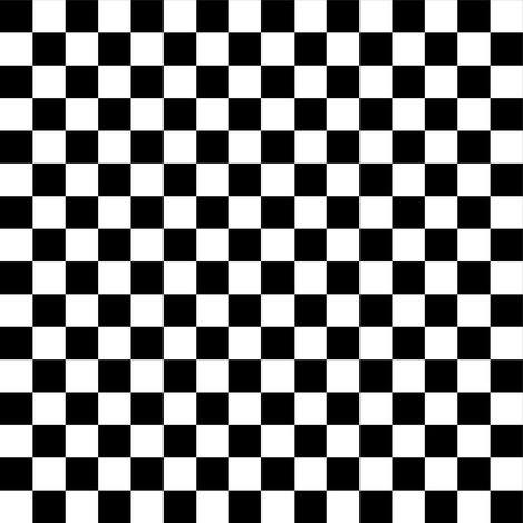 Rrrblack_and_white_squares_shop_preview