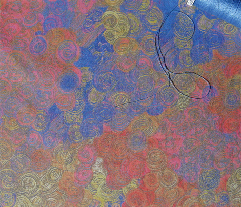 Rrrr3-rosy-hued-dawn-invert-blue-skies-12x12inches_comment_335528_preview